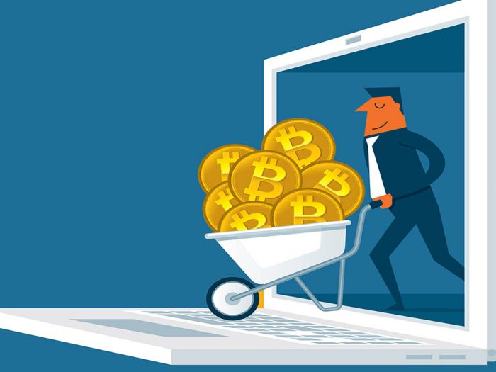 How To Buy Bitcoin Or Cryptocurrency?