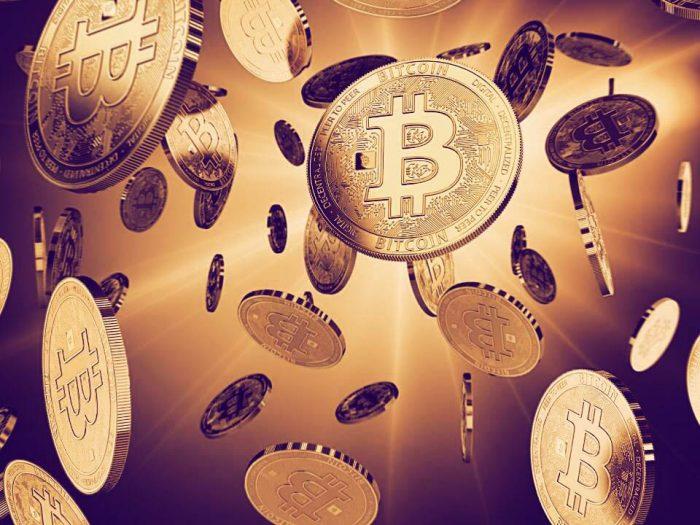 Top 5 Crypto Billionaires