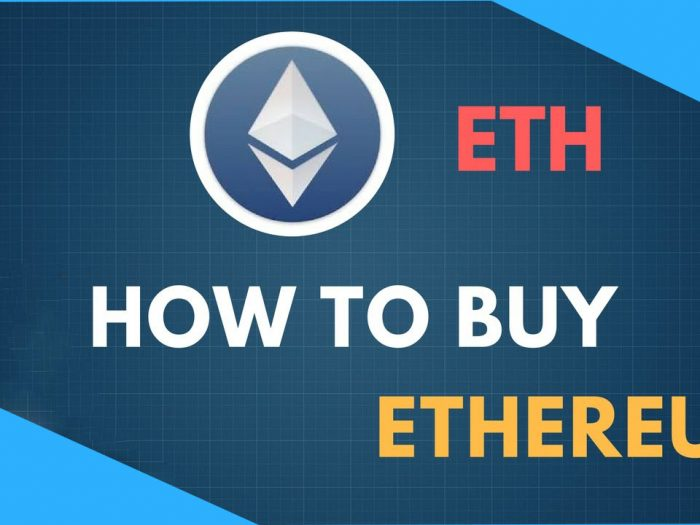 How To Buy Ethereum Explained In Easy Steps